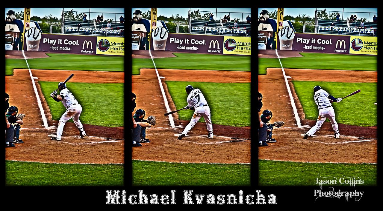 Michael Kvasnicka