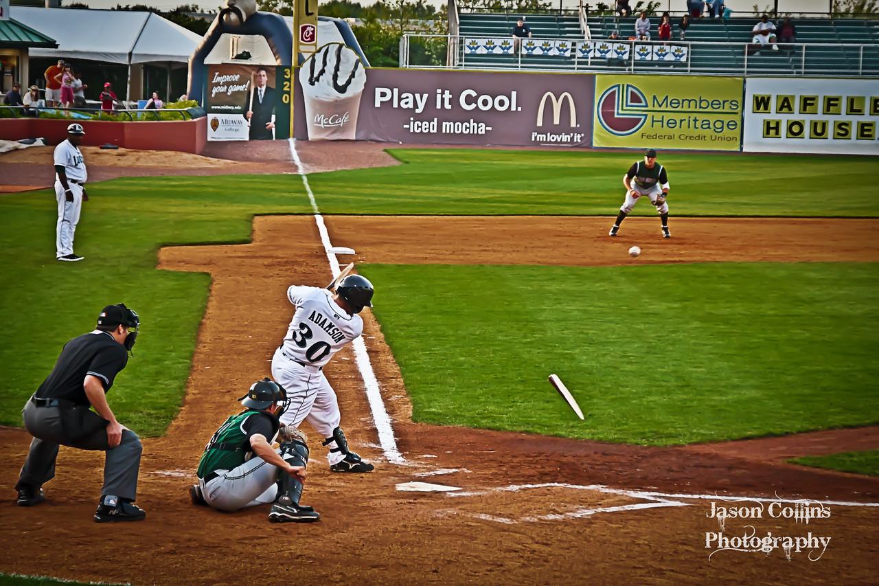 Related Pictures backyard batter pro baseball softball pitching ...
