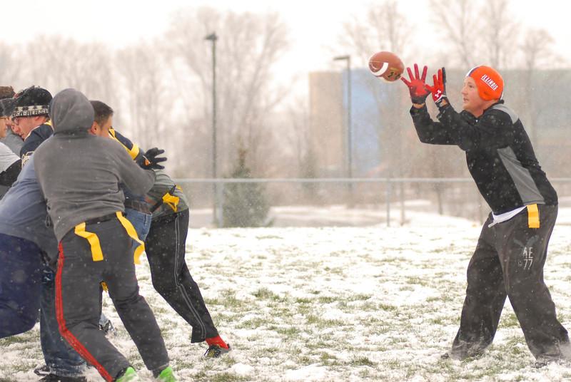 2014 Turkey Bowl-25