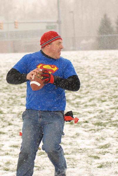 2014 Turkey Bowl-42