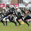 _PIR0048: Roel van Teeffelen, Kicker