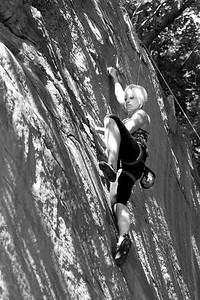 GL rock climbing-7