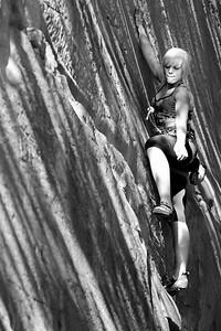 GL rock climbing-1
