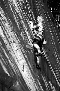 GL rock climbing-2