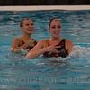 WVZ: Nadine Struijk & Marijke Toorop