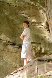 GL rock climbing-12