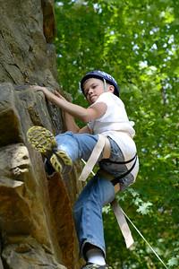 GL rock climbing-20