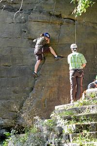 GL rock climbing-28