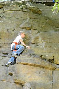 GL rock climbing-34