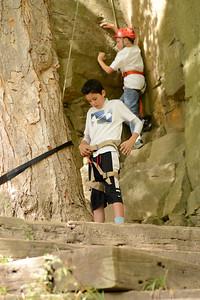 GL rock climbing-11
