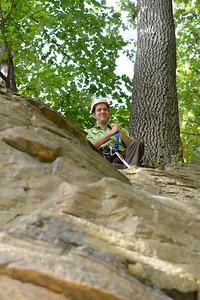 GL rock climbing-13