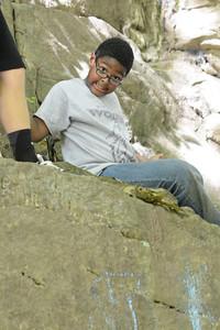 GL rock climbing-15