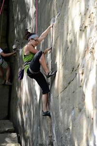 GL rock climbing-22
