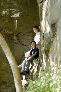 GL rock climbing-29