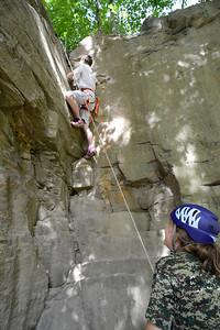 GL rock climbing-9