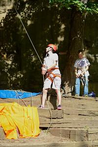 GL rock climbing-18