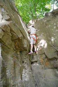 GL rock climbing-8
