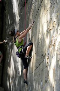 GL rock climbing-23