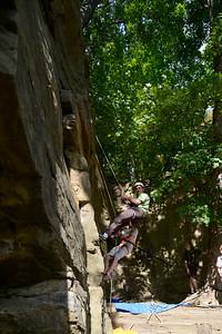 GL rock climbing-19