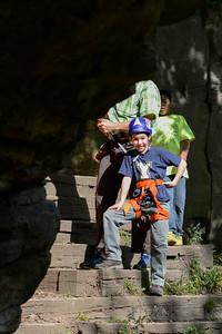 GL rock climbing-25