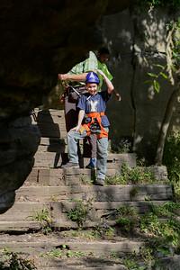GL rock climbing-24