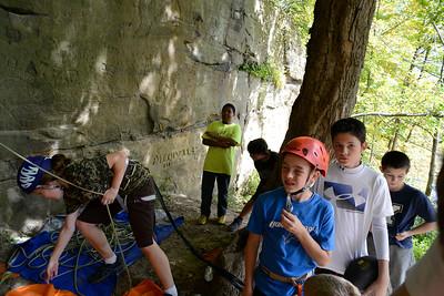 GL rock climbing-6