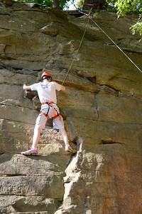 GL rock climbing-17