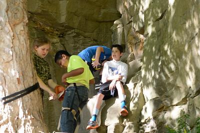 GL rock climbing-33