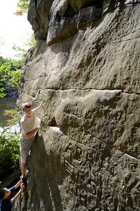 GL rock climbing-3