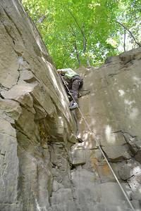 GL rock climbing-5