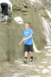 GL rock climbing-14
