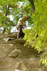 GL rock climbing-10
