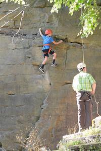 GL rock climbing-32