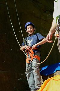 GL rock climbing-27