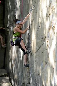 GL rock climbing-21