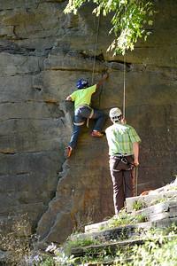 GL rock climbing-30
