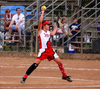 Illa pitching
