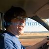 March 14, 2009 Down to Arizona 013