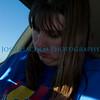 March 14, 2009 Down to Arizona 018
