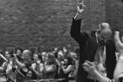 St John Neumann Sonfest and Sacred Jazz Concert