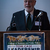 180413-TOM CASE LEADERSHIP FELLOWS-JRE-0374
