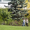 """Late spring on the campus of the University of Alaska Anchorage.  <div class=""""ss-paypal-button"""">20170530-Campus-TEK-007.JPG</div><div class=""""ss-paypal-button-end""""></div>"""