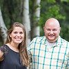 """Whitney Brown and Ryan Henne pose on a bridge next to the Gosuch Commons  <div class=""""ss-paypal-button"""">20170707-PEAK-TEK-017.JPG</div><div class=""""ss-paypal-button-end""""></div>"""