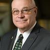 Chancellor Tom Case