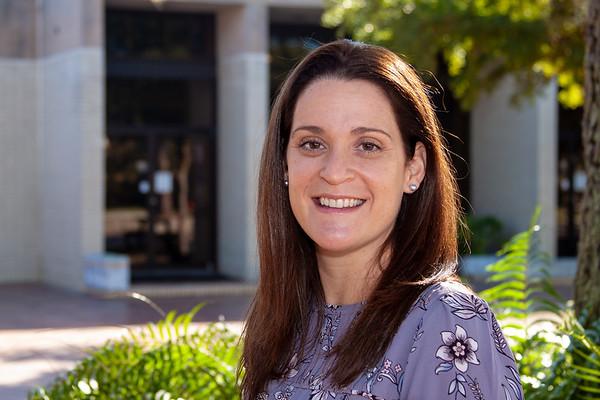 Regina Rodarte