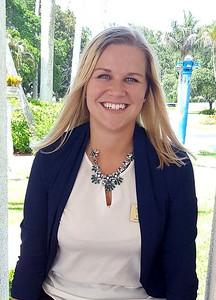 Emily-Gruber