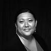 Stephanie Kim - 2009