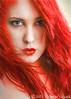 Red Stare