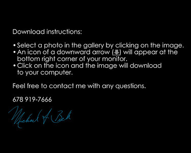 download instructions (2)