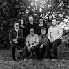 2019 Dougherty Family - edit--120